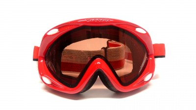 Carrera Kimerik Red M00124 3BY4L Polarized 47,42 €