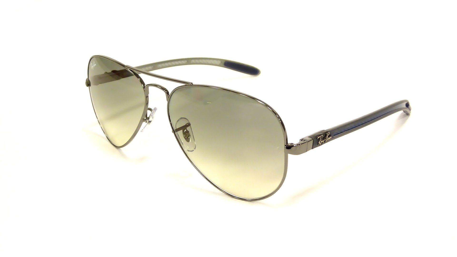 1e109251664 Ray Ban Rb8307 Oakley Gasket « Heritage Malta