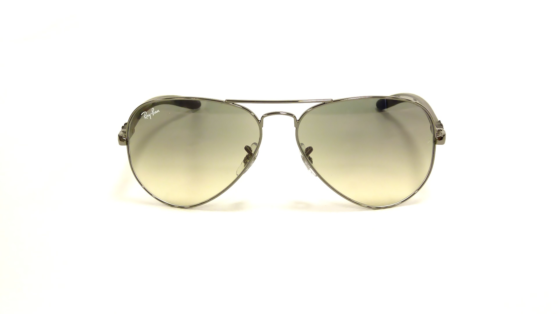 878f1f3f24f Ray Ban Tech Aviators Review « Heritage Malta