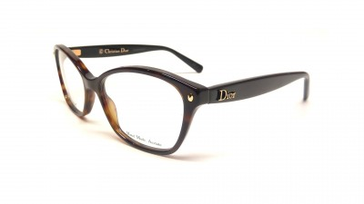 Dior CD3238 TRD 52-15 Écaille 153,25 €