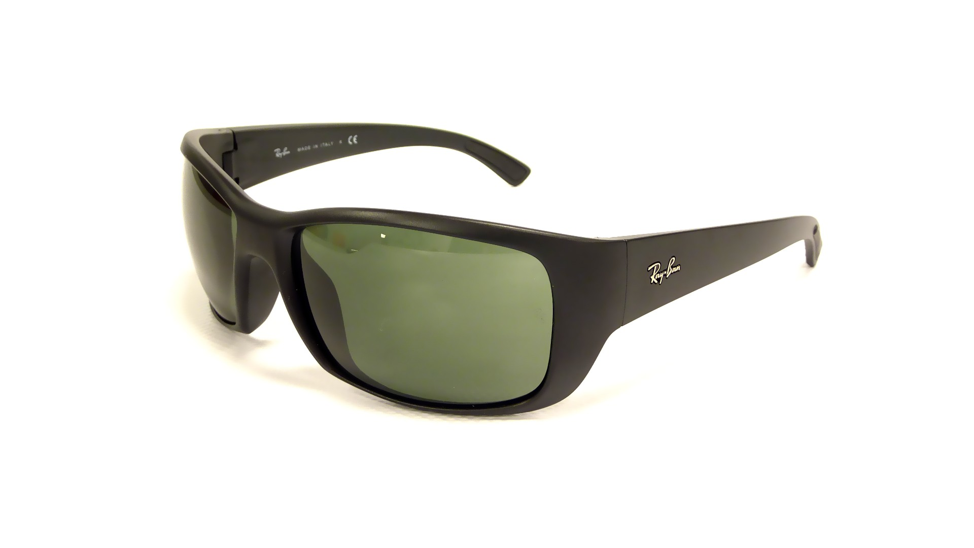 1712cf7d376 Ray Ban Glass Rate « Heritage Malta
