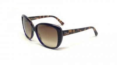 Dior Taffetas2 2BVCC 57-16 Écaille 124,17 € 76415562303c