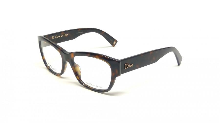 Glasses Frames Dior : Dior Eyeglass Frames