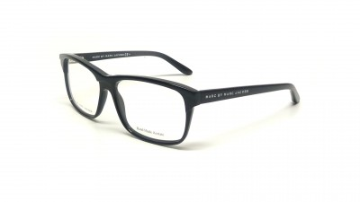Marc By Marc Jacobs MMJ508 807 55-14 Black 63,25 €