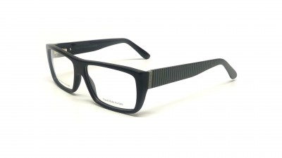 Marc By Marc Jacobs MMJ519 29A 55-15 Black 76,58 €