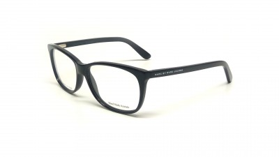 Marc By Marc Jacobs MMJ514 807 54-15 Noir 70,75 €