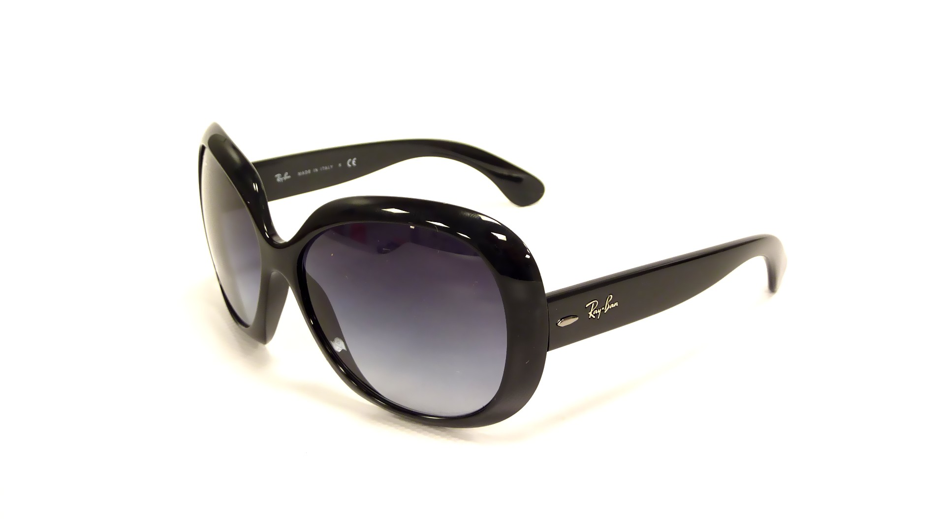 lunettes ray ban jackie ohh,ray ban jackie ohh femme indice