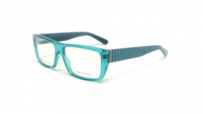 Marc By Marc Jacobs MMJ519 171 55-15 Blue 60,75 €