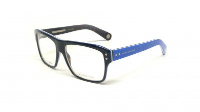 Marc Jacobs MJ411 CWG 56-15 Bleu 107,50 €