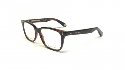 Marc Jacobs MJ449 TVD 52-16 Écaille 123,25 €