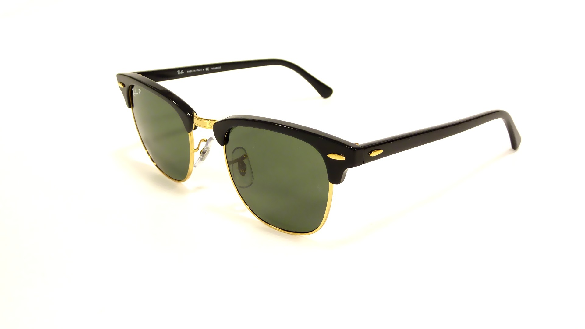 club masters glasses fnob  club masters glasses