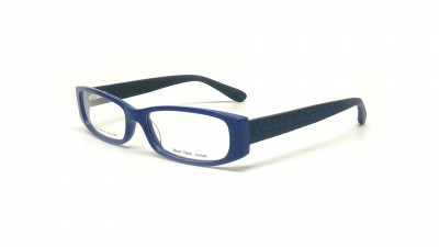 Marc By Marc Jacobs MMJ536 MYZ Bleu 52-15 Blue 49,17 €