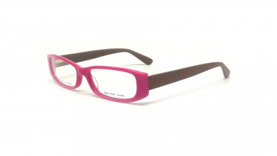 Marc By Marc Jacobs MMJ536 MZ6 Rose 52-15 Rose 49,17 €