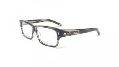 Marc Jacobs MJ264 6OP Noir 55-13 Noir 123,25 €