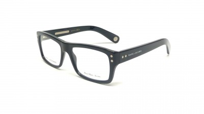 Marc Jacobs MJ410 807 51-16 Noir 104,08 €