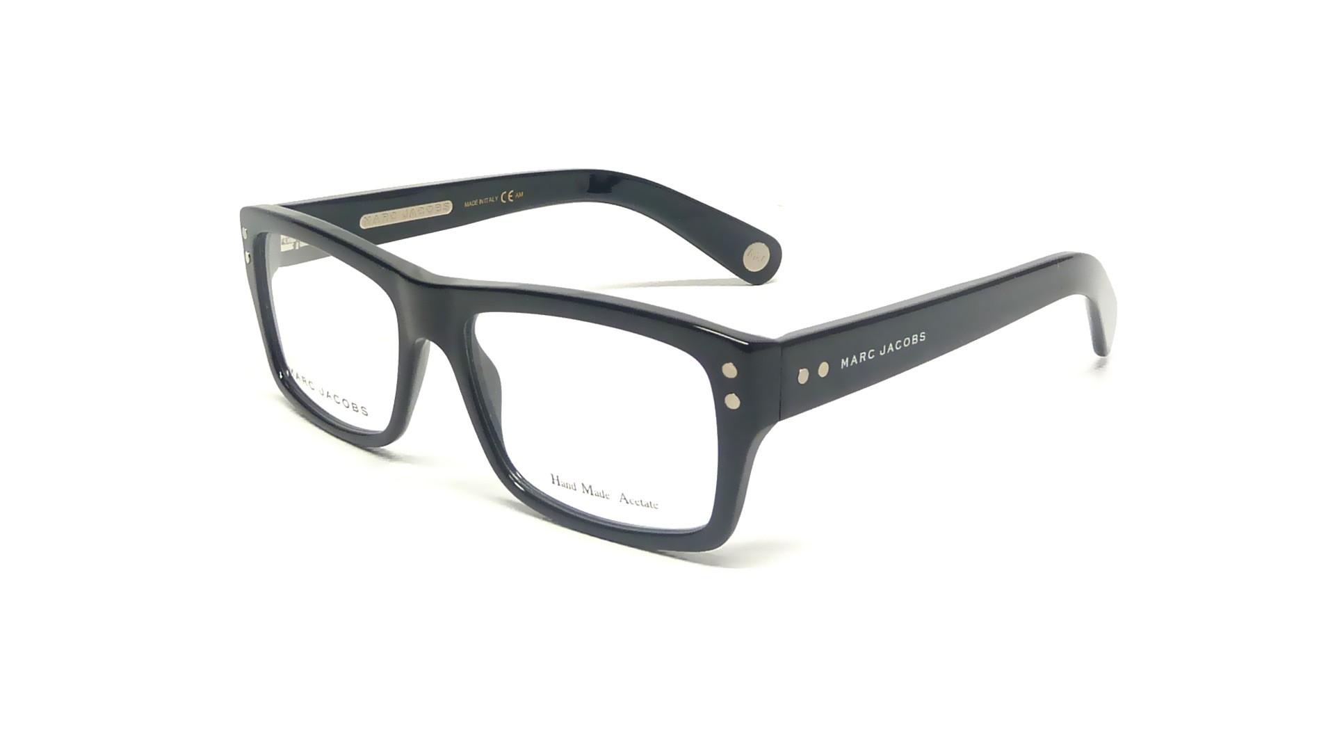 6807e0fe649272 lunette marc jacobs homme prix,marc jacobs lunettes prix