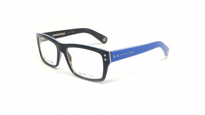 Woman Eyewear l Online Optician (24)   Visiofactory 7f4454339256