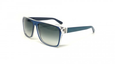 Marc By Marc Jacobs MMJ316S JM4JJ 58-15 Blue 77,42 €