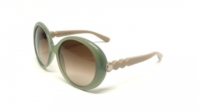 Marc By Marc Jacobs MMJ313S JY6CC 57-18 Green 83,25 €