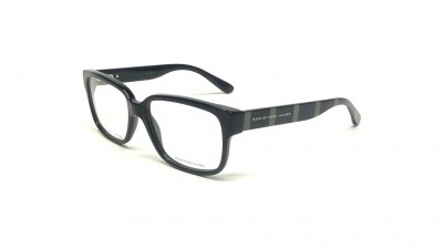 Marc By Marc Jacobs MMJ530 29A 53-16 Black 60,75 €
