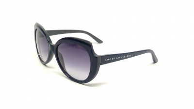 Marc By Marc Jacobs MMJ262S 9NGDG 55-18 Bleu 83,25 €