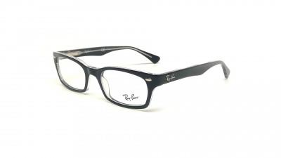Lunettes de vue Ray-Ban RX5150 RB5150 2034 50-19 Black 63,25 €