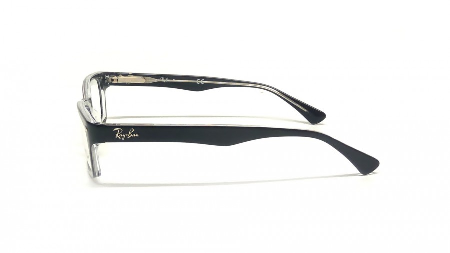 8b9899cad5 Lunette Ray Ban Rb5150 « Heritage Malta