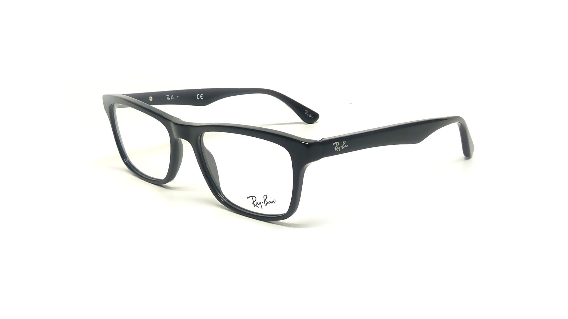 79eefdd631 Ray Ban Frames Only In India « Heritage Malta