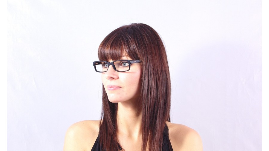 2ea689d76c Ray Ban Rx5187 Eyeglasses 5163 « Heritage Malta