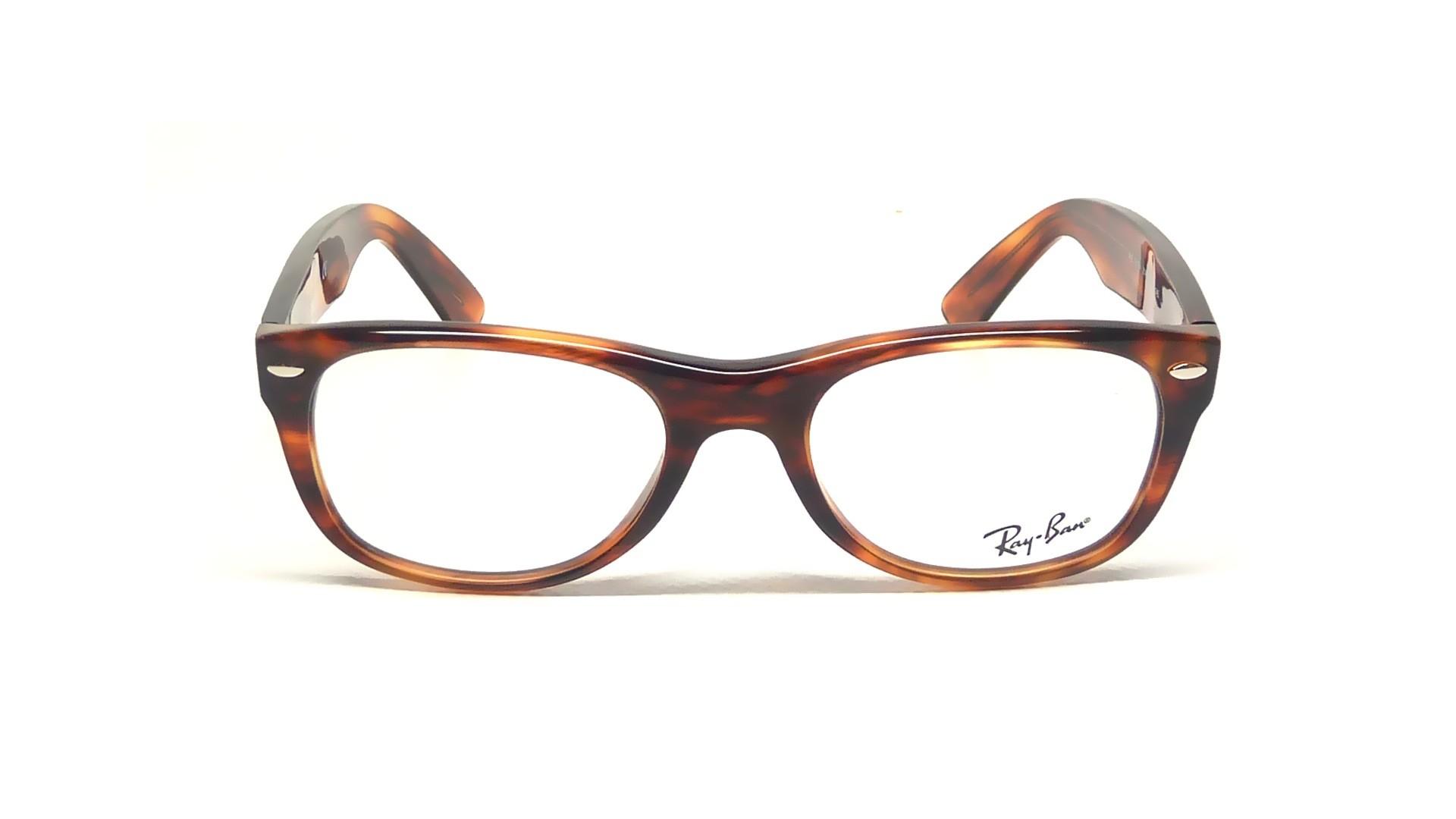 7af93fa9c56 Ray Ban 5184 Eyeglasses 2144 « Heritage Malta