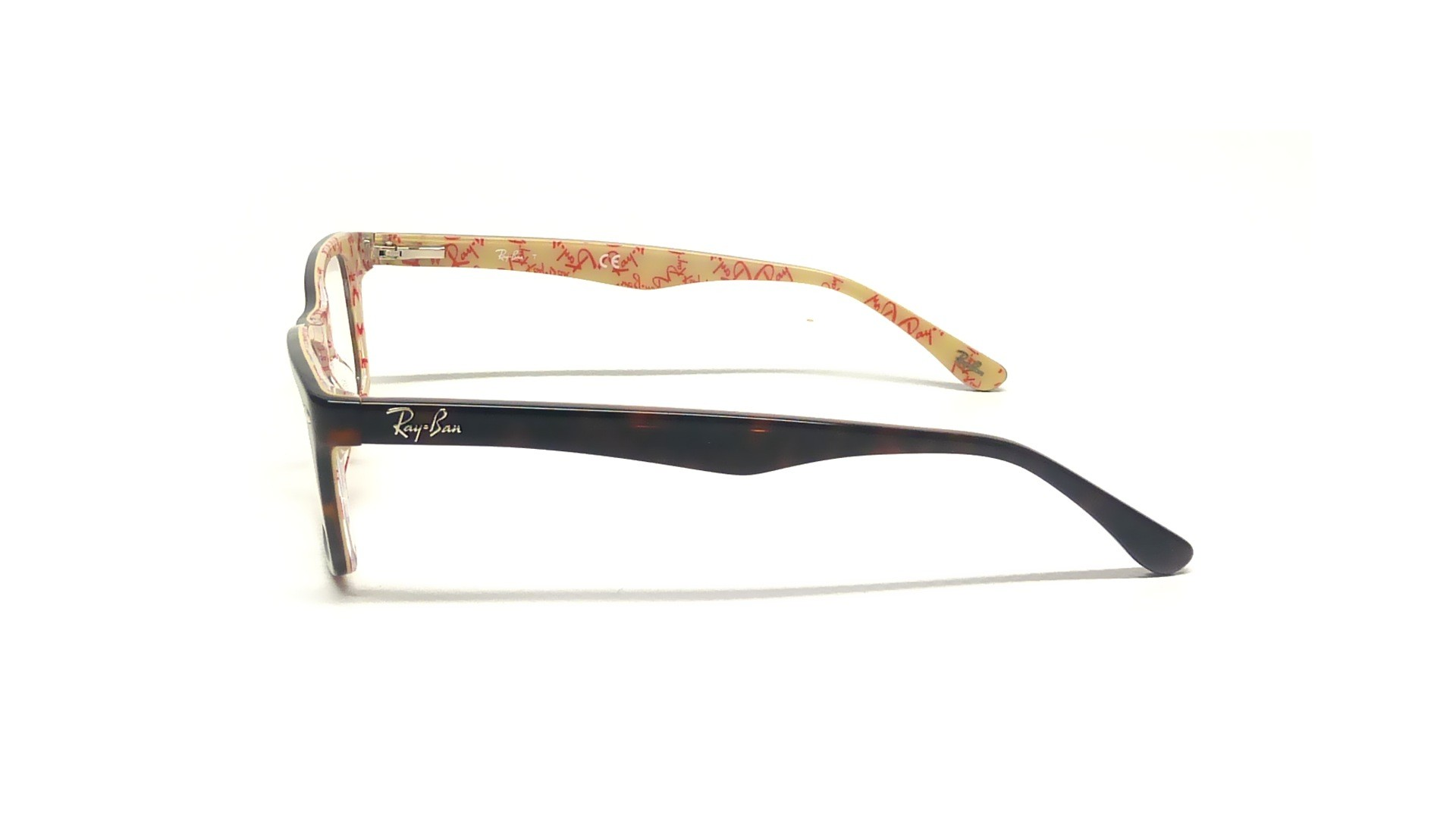 18ee746880 Ray Ban Rx5228