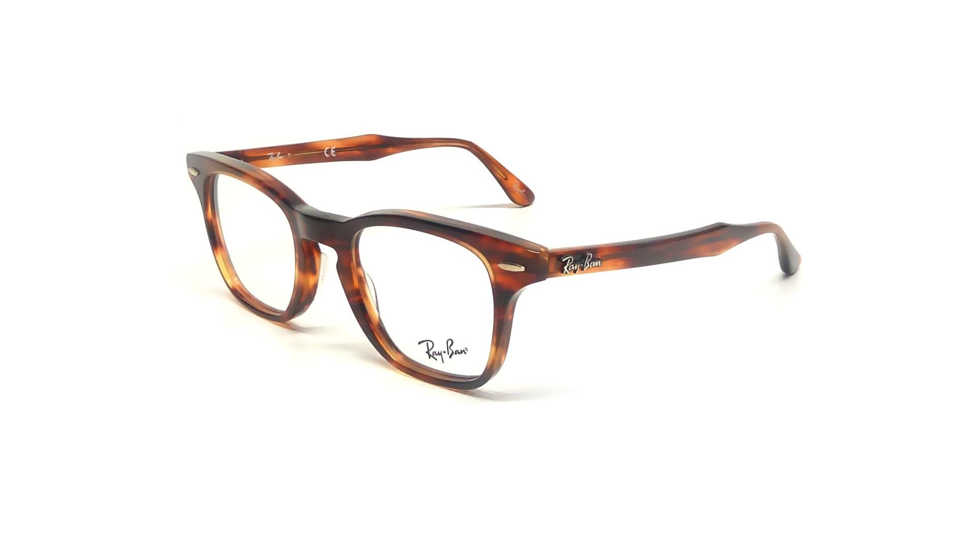 f02f2538d03 Ray Ban Eyeglasses 4186