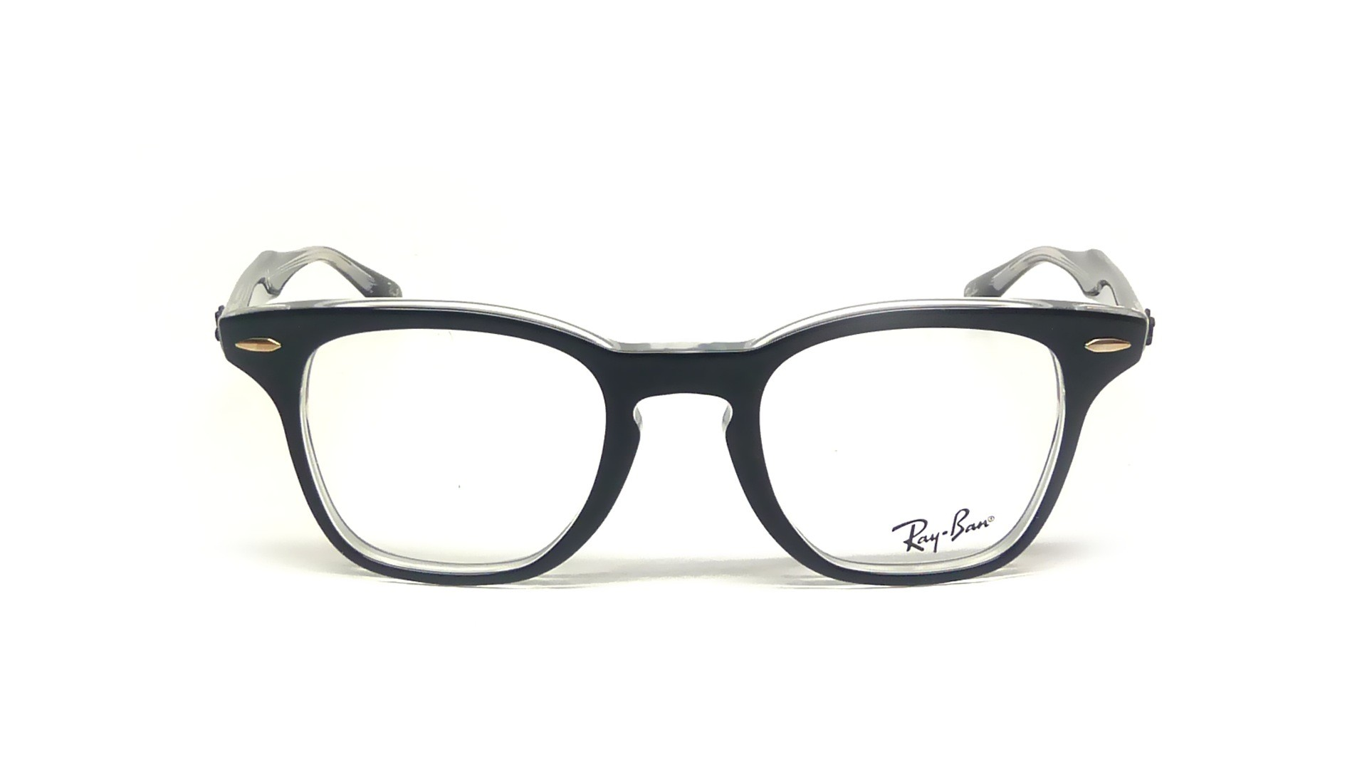 2e23b56613 Ray Ban Rx 5193 Eyeglasses « Heritage Malta