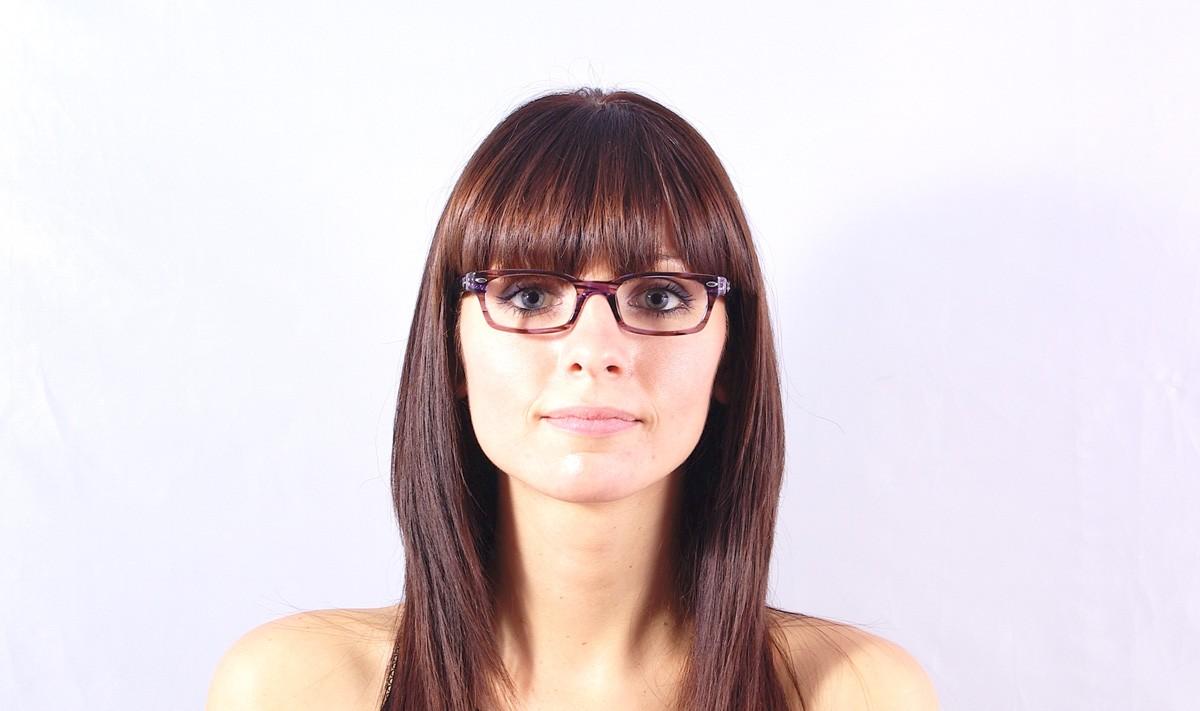 44ff17dc2e5 Eyeglass Frames Ray Ban 5150 Black « Heritage Malta