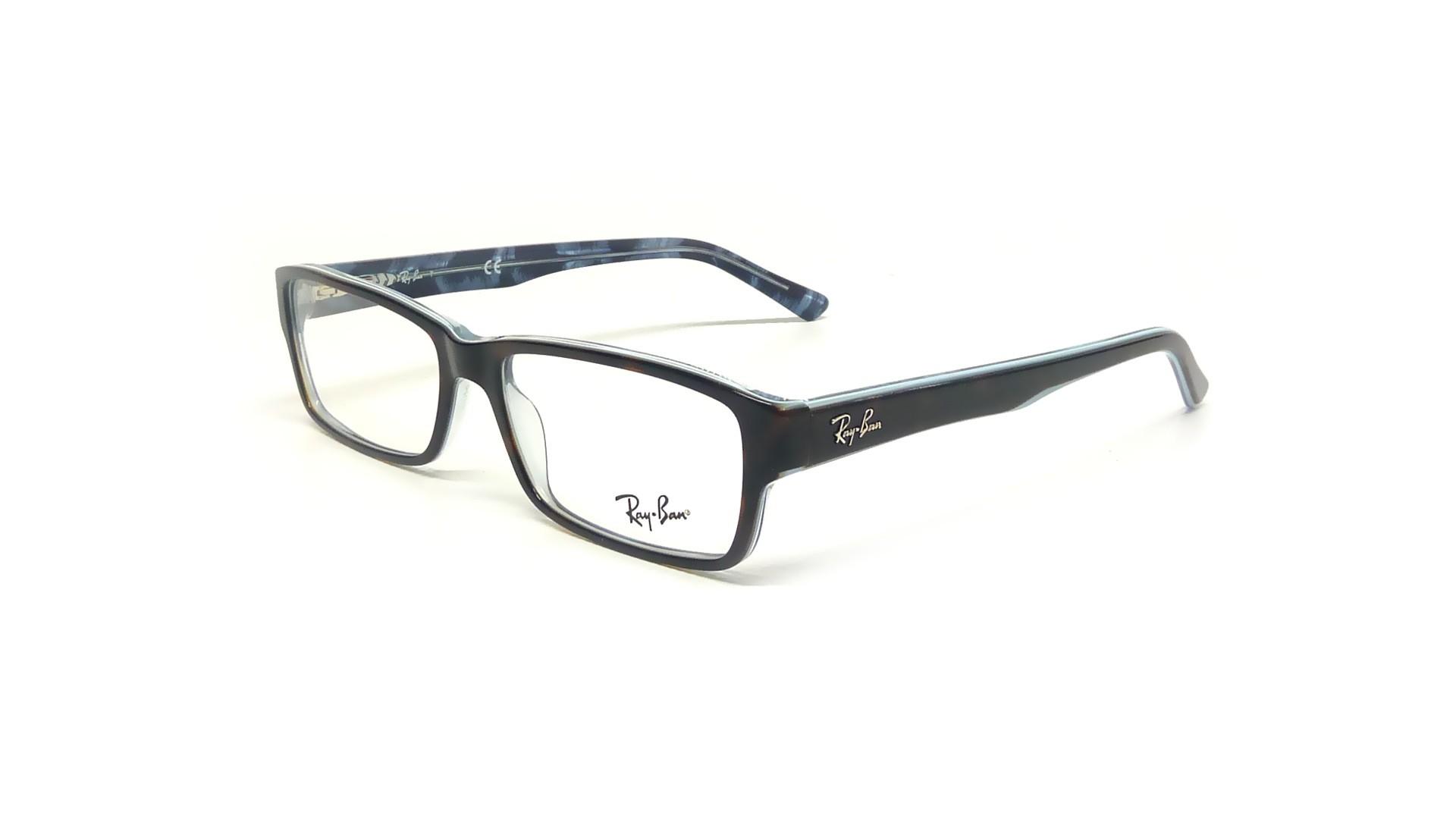 68f7af526a Ray Ban Rb 5169 Frames For Glasses « Heritage Malta