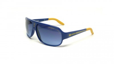 Carrera 9 XDGY5 56-11 Bleu 45,83 €