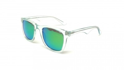 Carrera 6000/L 2R3Z9 50-23 Transparent 67,42 €