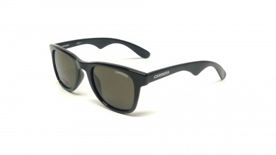 Carrera 6000 8D9NR 50-23 Black 62,42 €