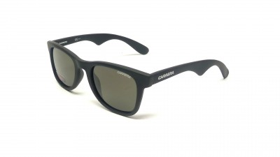 Carrera 6000 859NR 50-23 Black 62,42 €