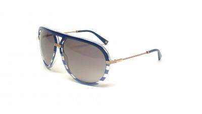 Dior Croisette 2 Blue DVEEU 61-1 83,25 €