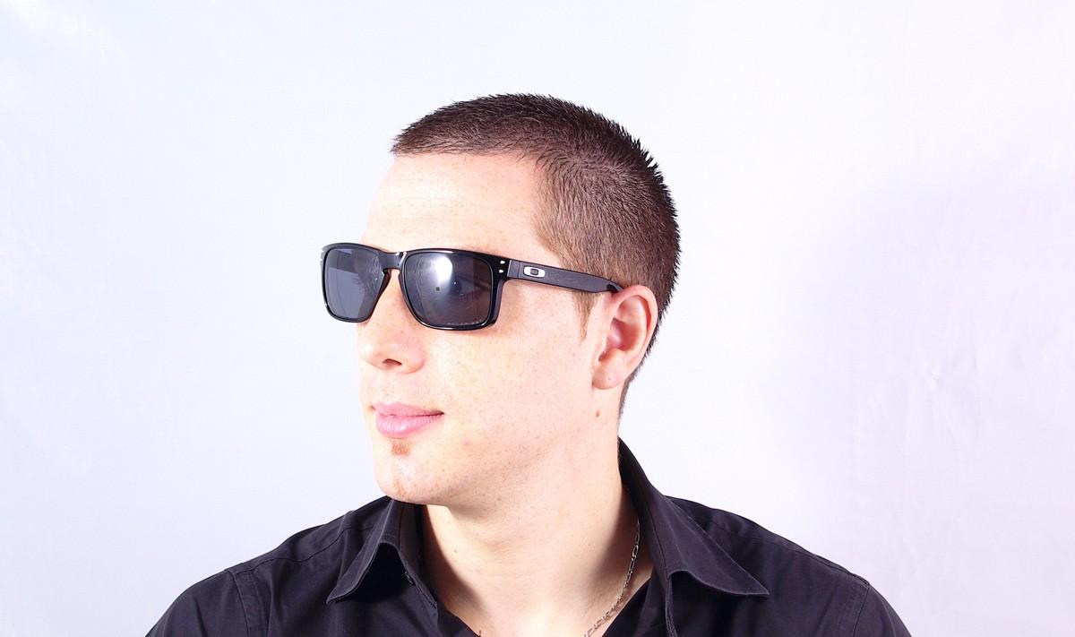 857f7a2eb3 Oakley Sunglasses For Big Face « Heritage Malta