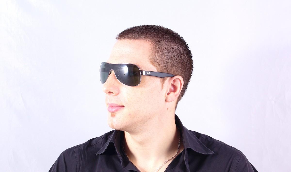 a5be6508c6 Ray Ban Emma Sunglasses Polarized « Heritage Malta