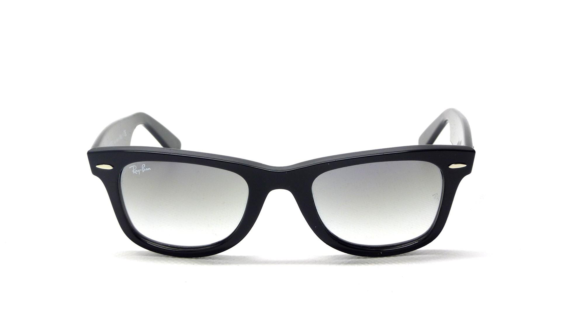 Солнцезащитные очки vogue магазин