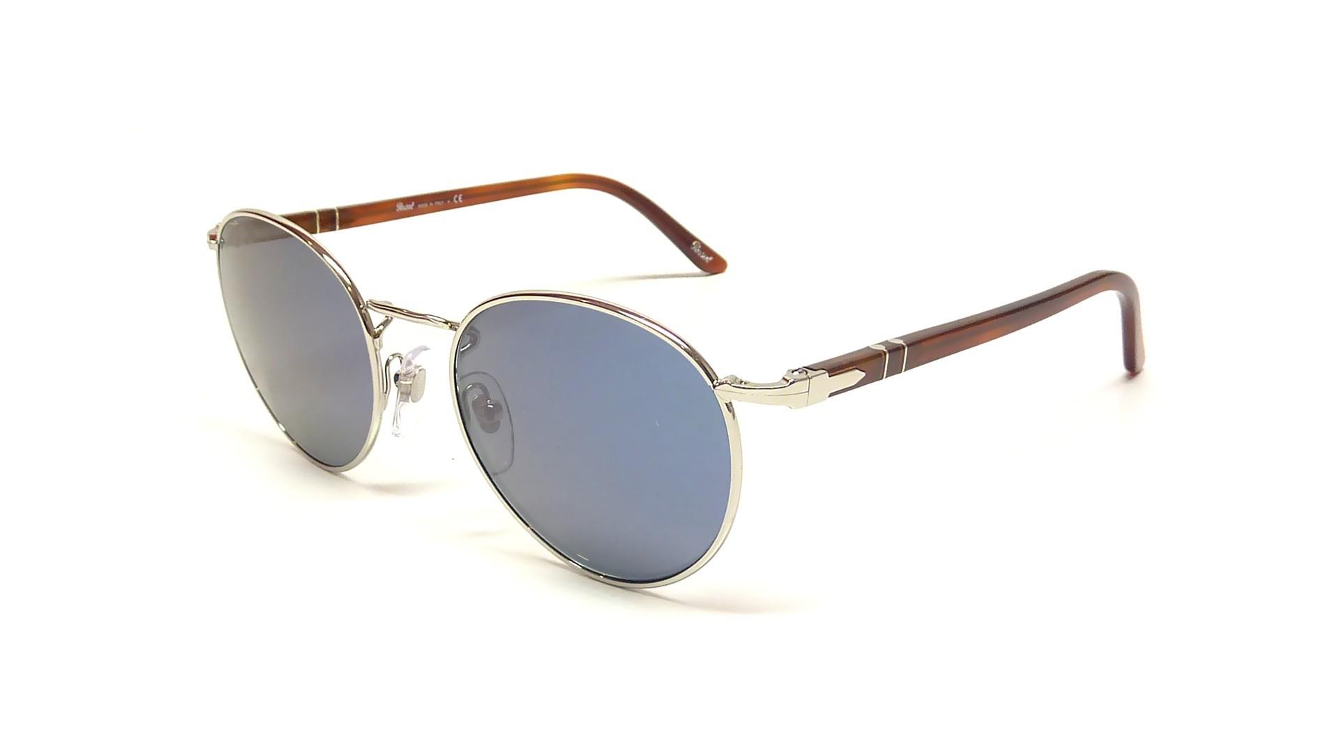 ea27531b8e Persol Men s Polarized Sunglasses Medium - Bitterroot Public Library