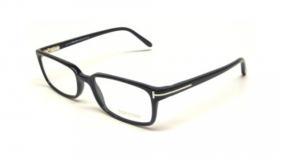 Tom Ford FT5209 001 53-17 Black 99,08 €