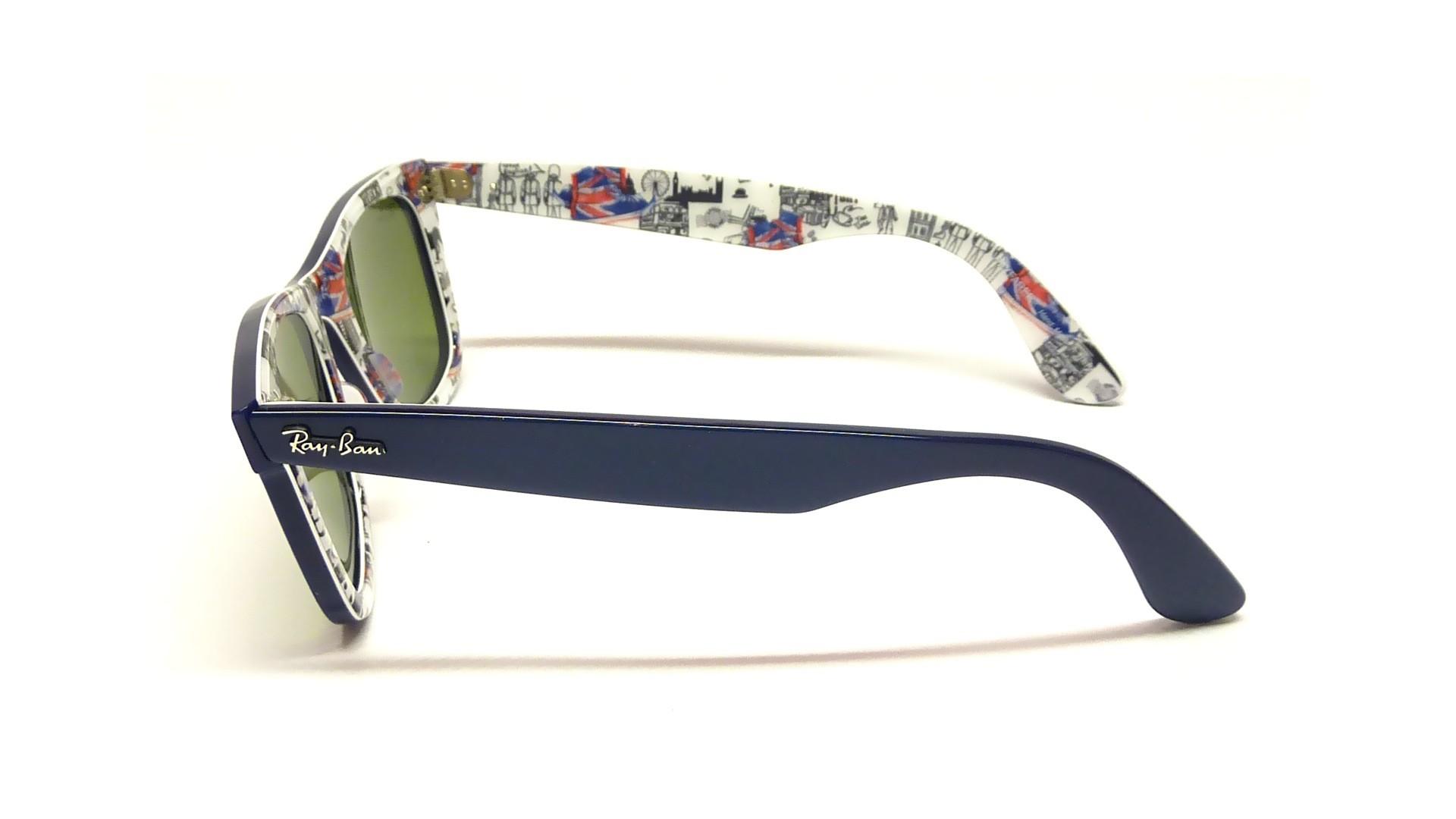 9f53d26e97 Ray Ban Sunglasses Wayfair Rb 2113 Wayfair Products « Heritage Malta