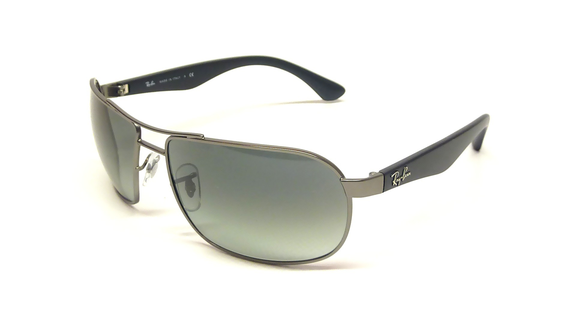 8ce07032690db Ray Ban Aviators Wikihow « One More Soul