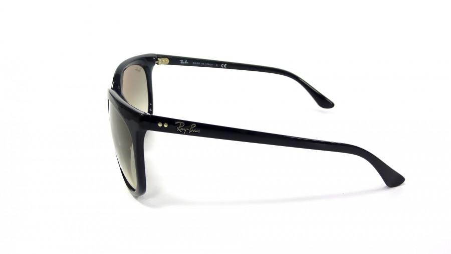 ab2e0725e0 Ray-ban Rb4126 Cats 1000 Sunglasses Polarized