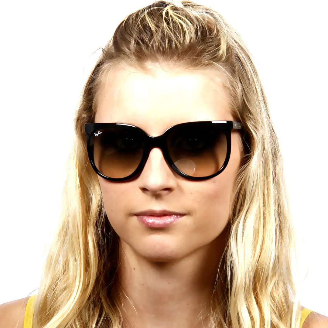 ray ban sonnenbrille cats 1000