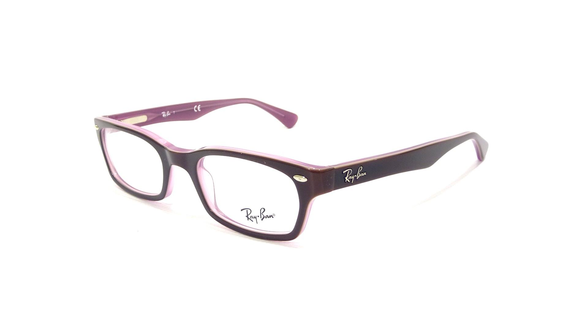cc14732e893 Ray Ban 5150 Tortoise Pink « Heritage Malta